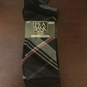 Jos. A. Bank Socks